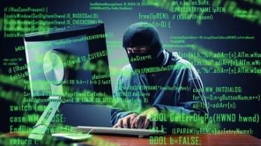 Sitios ecommerce de Magento llenos de vulnerabilidades