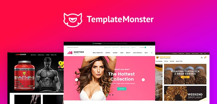 why-buy-magento-themes-template-monster.jpg