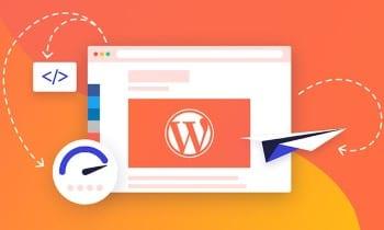 Trucos para corregir consultas de base de datos WordPress lentas