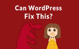 WordPress: plan para el 61% de los sitios WP con PHP desactualizado