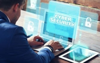 ¿Cuándo es el momento de contratar un especialista en cibernética?