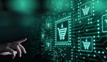 5 maneras para que los vendedores de Amazon eleven su marca