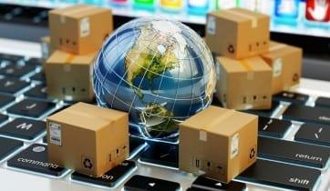 Cómo elegir el software de envío para escalar su negocio ecommerce