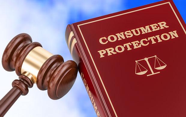 Consumidor: El CCPA le puede afectar, prepárese